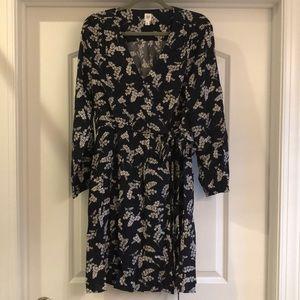NWOT Gap dress